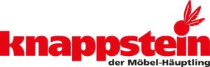 Logo Knappstein