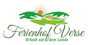 Logo Ferienhof Verse